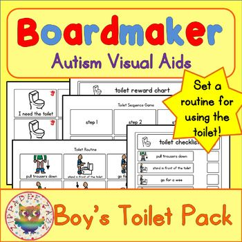25+ best ideas about Visual aids on Pinterest   Cue card maker ...