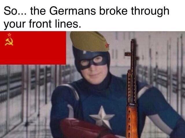 Pin By Roberto On History History Jokes History Memes History Nerd