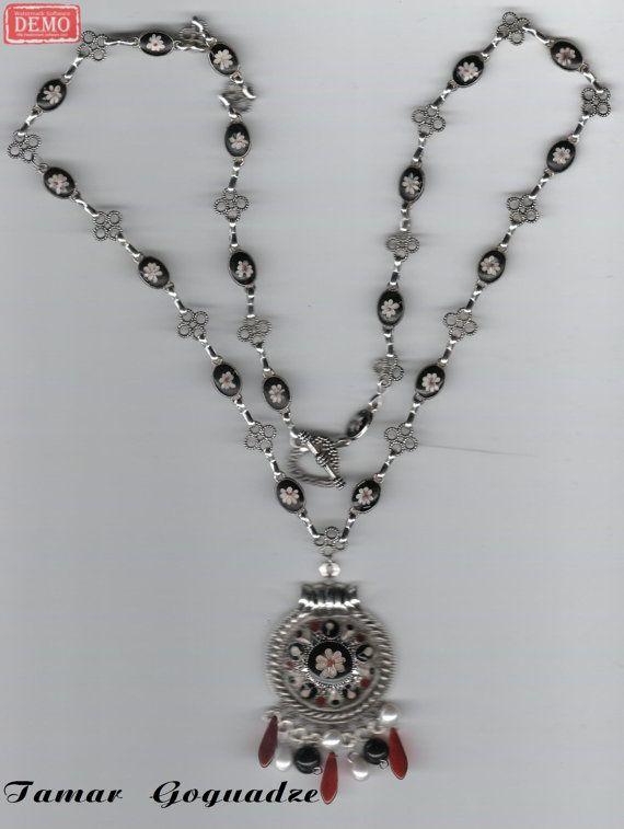 https://www.etsy.com/uk/listing/185406803/tibetan-silver-necklace-enameled?ref=shop_home_active_21