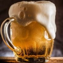 International Beer Day: How to Cook With Beer - NDTV