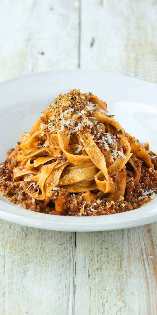 Best 20+ Quality italian menu ideas on Pinterest - italian menu