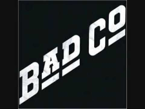 Bad Company - Feel Like Making Love - YouTube