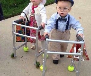 cute halloween costume ideas for toddler boy google search - Homemade Toddler Halloween Costume