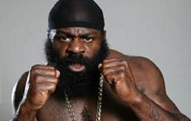 Tragic Details Of Kimbo Slice?s Last Days And Cause Of Death Revealed