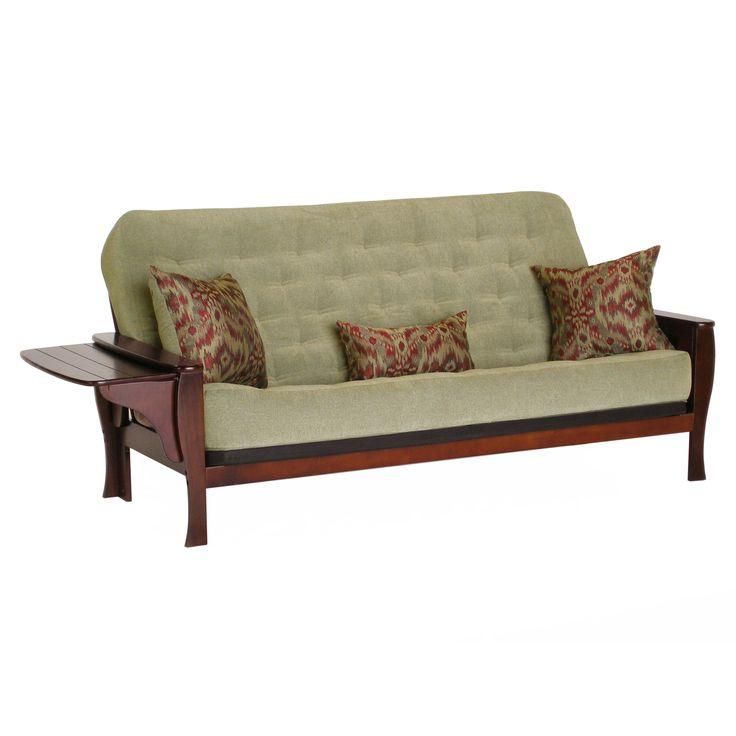 Best 25 Futon frame ideas only on Pinterest Pallet futon Futon