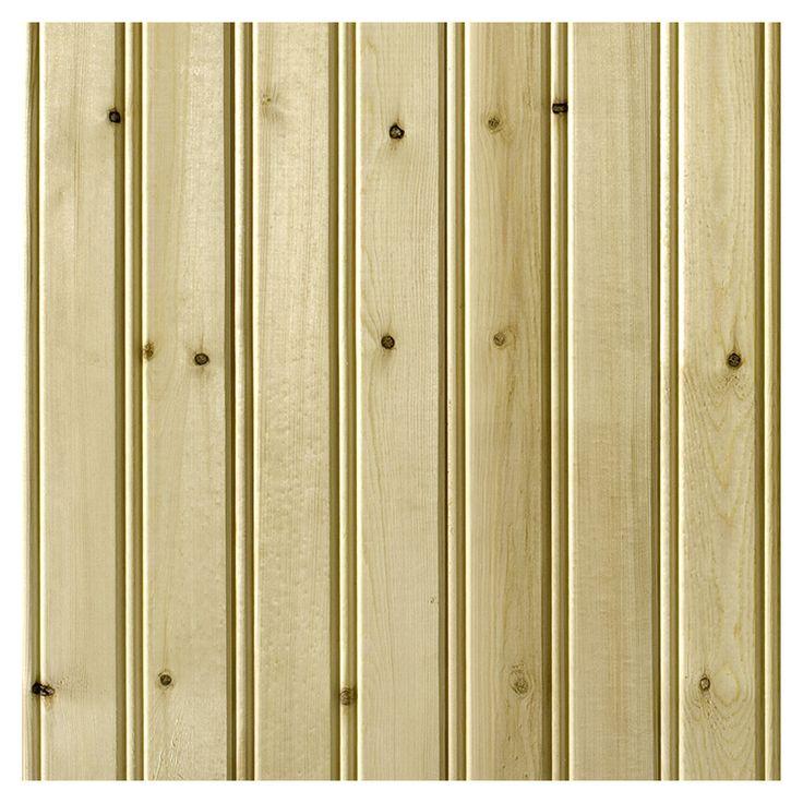 10 best Beadboard Walls images on Pinterest   Beadboard wainscoting ...