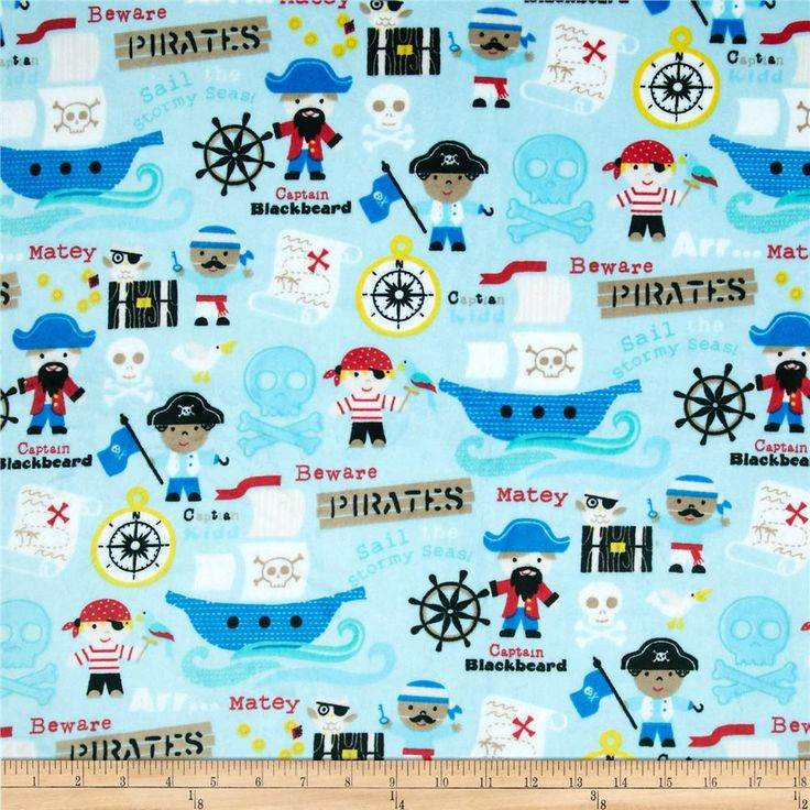46 best images about everything minky on pinterest quilt for Space minky fabric