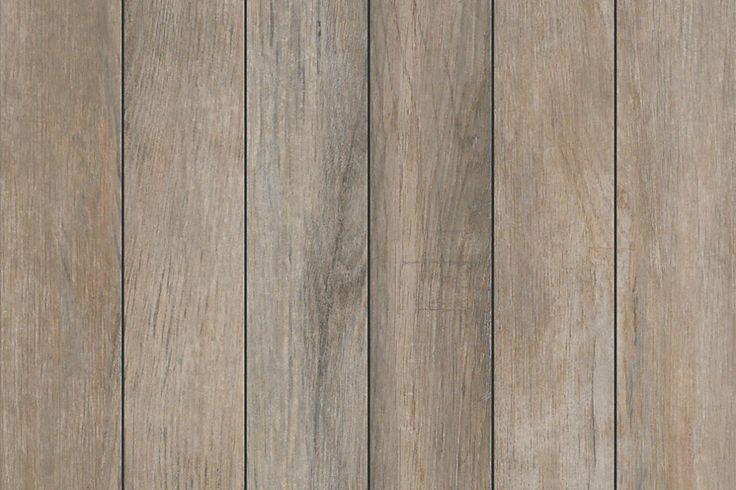 Marciano Tile Stormy Gray Tile Flooring Mohawk Flooring