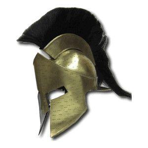 hades helmet - Google Search
