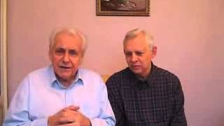 Неумывакин И.П. — Видео  Неумывакин И.П. - Беседа о запоре