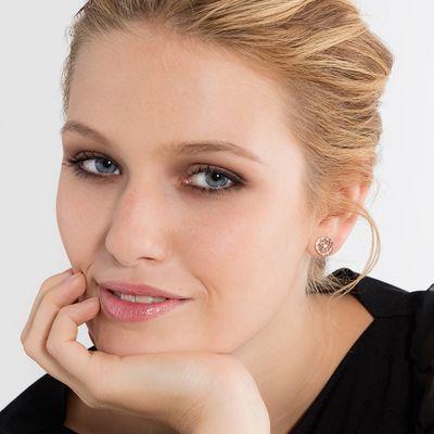 Earrings & Hinged Hoops for Women – THOMAS SABO