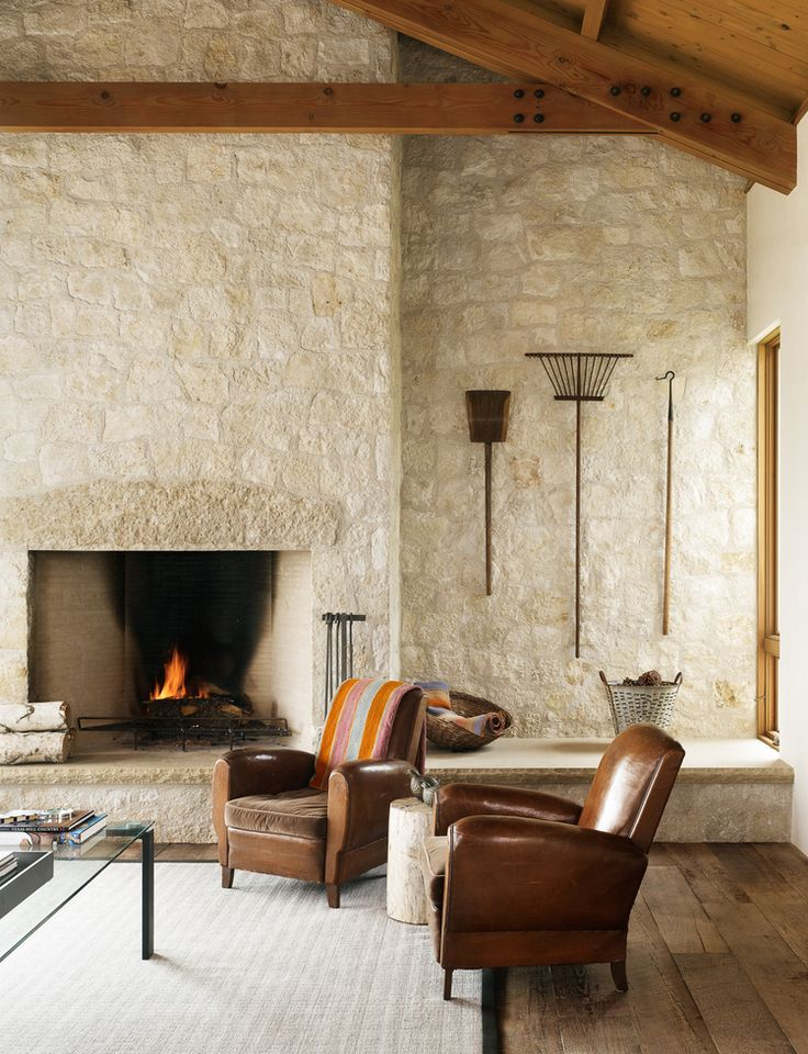 8403 Best Fireplaces Images On Pinterest Fire Places