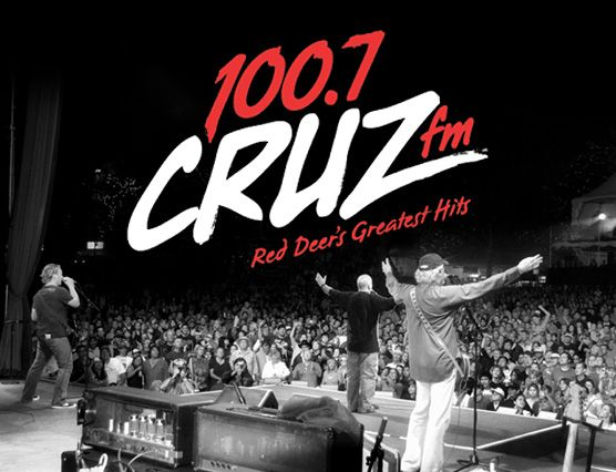 "100.7 CRUZ FM presented ""A November To Remember"" with Trooper & April Wine - two amazing bands, one night on Saturday, November 8 at Red Deer Memorial Centre! Canadian music icons Trooper & April Wine blew the roof off the Memorial Centre on a night filled with non-stop hits!  From ""Raise A Little Hell"" to ""Oowatanite"" #Trooper #AprilWine #Radio #RadioEvent #EventPlanning #Music #Concert #RadioConcert #Entertainment #Trixstar"