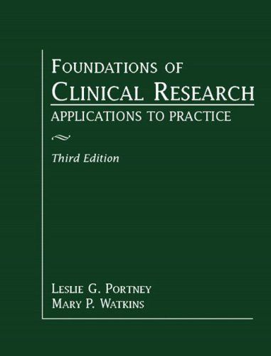 Foundations of Clinical Research: Applications to Practic... https://www.amazon.com/dp/0131716409/ref=cm_sw_r_pi_dp_x_GzsJybPZ8FW4H
