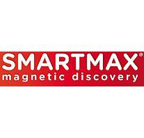 Smartmax Range available www.gymathstics.co.za