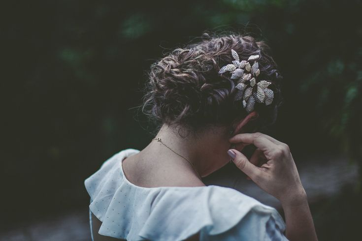 Inspire Blog – Casamentos Editorial de Ano Novo   Renovação - Inspire Blog - Casamentos