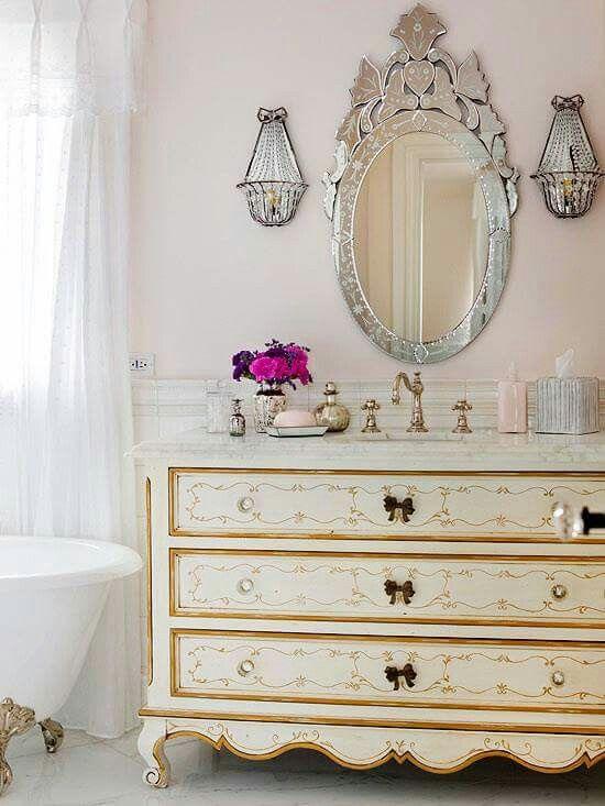 826 best kylpyhuone/bathroom images on Pinterest | Aqua, Badezimmer ...