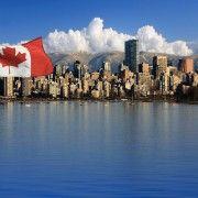 4 escapades romantiques au Canada pour vos prochaines vacances | Trucs pratiques