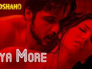 Piya More Song HD Video Baadshaho 2017 Emraan Hashmi Sunny Leone Mika Singh Neeti Mohan | New Songs