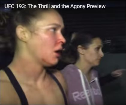 Mike Winklejohn claims Holly Holm held back in her UFC fights leading to Ronda Rousey http://www.bjpenn.com/mmanews/mike-winklejohn-claims-holly-holm-held-back-in-her-ufc-fights-leading-to-ronda-rousey/