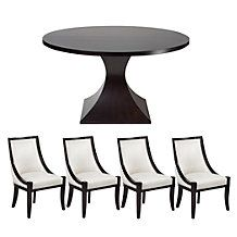 Dining Chairs Rooms Sets Galleries Room Decor Home Ideas