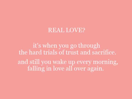 ♥: Real Love, Sweet, Inspiration, Quotes, Truth, Romantic, Husband, Marriage
