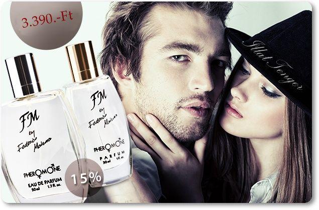 Szeretnéd ha megőrülnének érted a legjobb pasik? NŐI ••► http://webaruhaz.illattenger.hu/…/parf…/feromonos_parfum_100 Szeretnél vonzó és magabiztos lenni még a legjobb nők szemében is? FÉRFI ••► http://webaruhaz.illattenger.hu/…/parfu…/feromonos_parfum_95