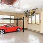 Garage Company in New Jersey   NJ concrete flooring paint - NJ concrete garage floor paint - NJ concrete epoxy floor coating  Garage Floor Coating NJ – EncoreGarage of New Jersey offers the most advanced flooring options All of our products have been created with the assistance of leading manufacturers. Together we collaborated to create the best garage products for residential garages. Our FLEX-CORE flooring line is second to none. Choosing the BEST Garage Floor Coating NJ