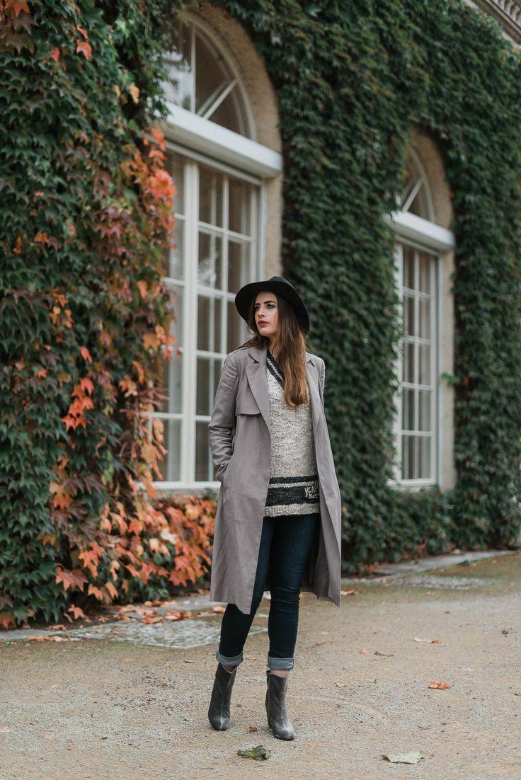 English Brands – Styling Tipps für den Britischen Stil! #Modeblog #Berlin #Neukölln #Outfit #Fashionblogger #Herbstoutfit