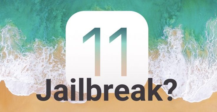 iOS 11.1 / iOS 11 / iOS 10.3.3 Jailbreak – Is it Possible?