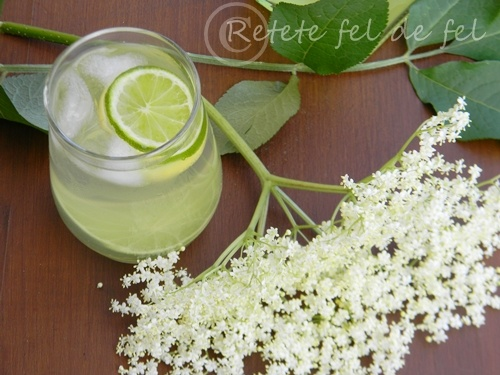 SIROP DE SOC: Syrup, Yummy, Favorite Recipes