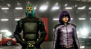 Watch Kick-Ass 2 (2013) Full Movie Streaming HD : http://www.dailymotion.com/video/x25uclz_watch-kick-ass-2-2013-full-movie-streaming-hd_shortfilms