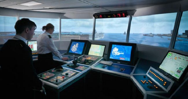 Auto-pilot is surely an undeniable boon in modern navigation. However over-reliance on the equipment and poor comprehension of its efficiency and limitations has resulted in several accidents at sea. Learn about ten important things to consider while using auto-pilot system on ships.