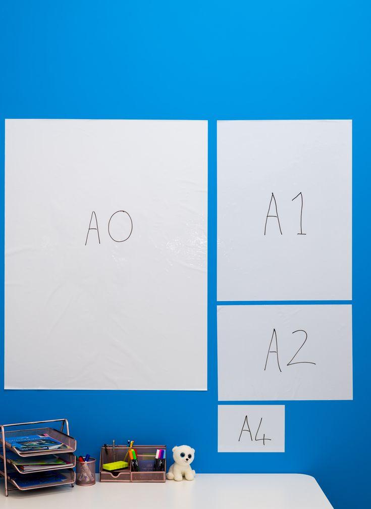 24 Best Ikea Skadis Pegboard Amp Pegboard Accessories Images