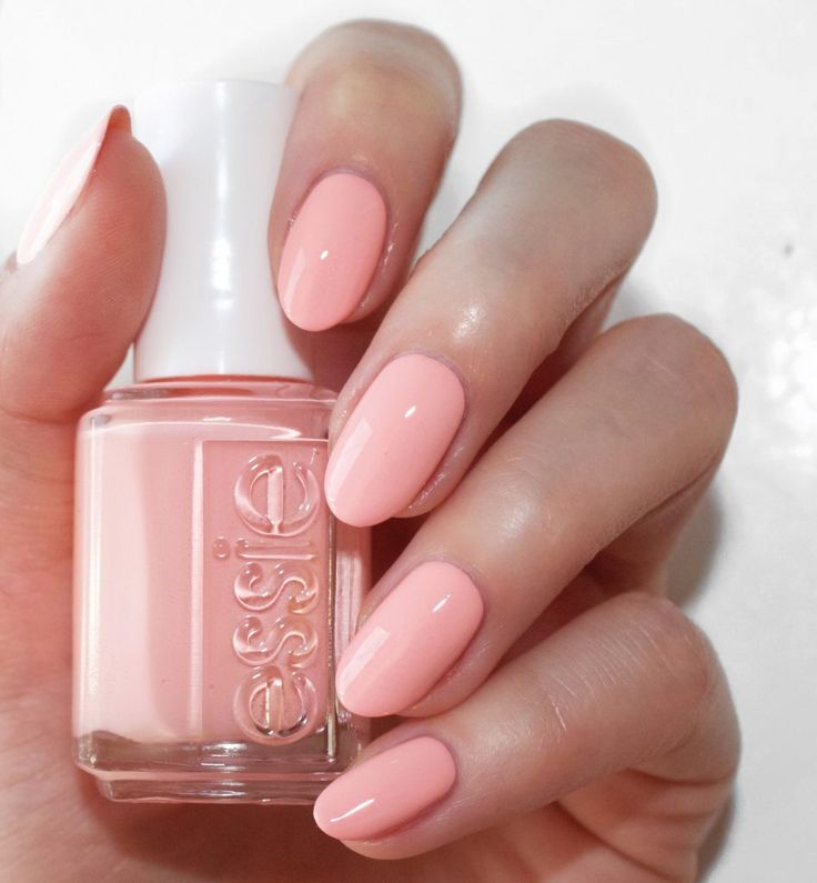 Essie Spring 2017 Excuse Me Sur Swatches Amp Review