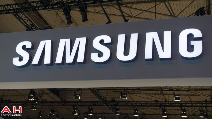 Samsung To Invest $23 Billion In Semiconductor Facility Near Seoul, South Korea