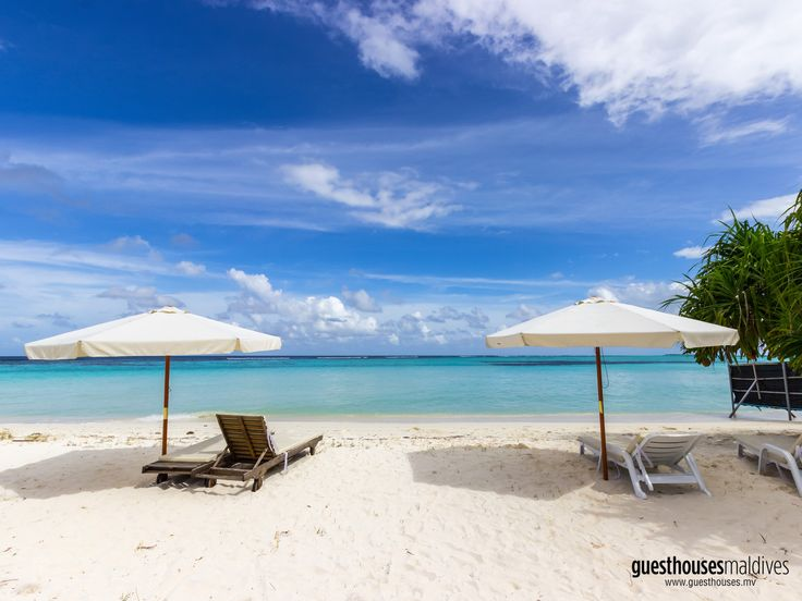 China's outbound tourism slows amid weak yuan, Maldives tourism badly affected