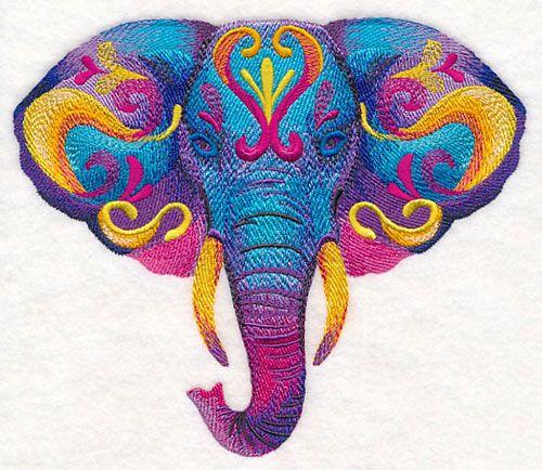 embroidery machine patterns