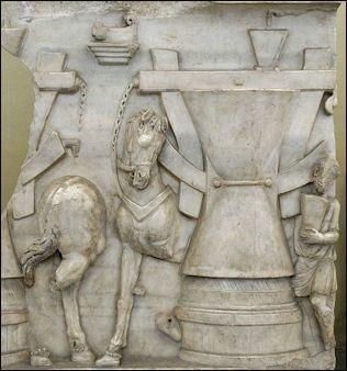 20120228-Mill-stone_Chiaramonti_Inv1370_n2.jpg
