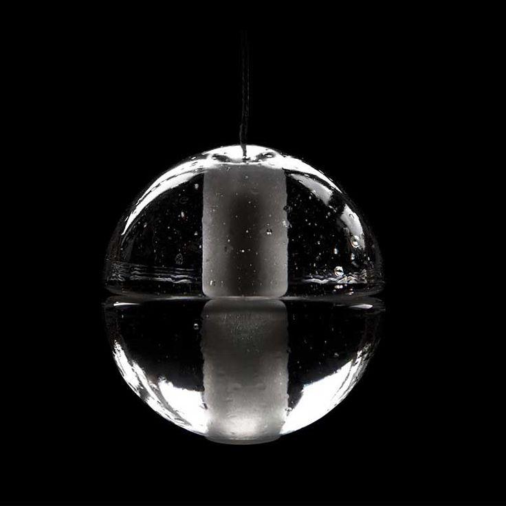 Chandelier Lighting Vancouver Bc: 10 Best Bocci Images On Pinterest