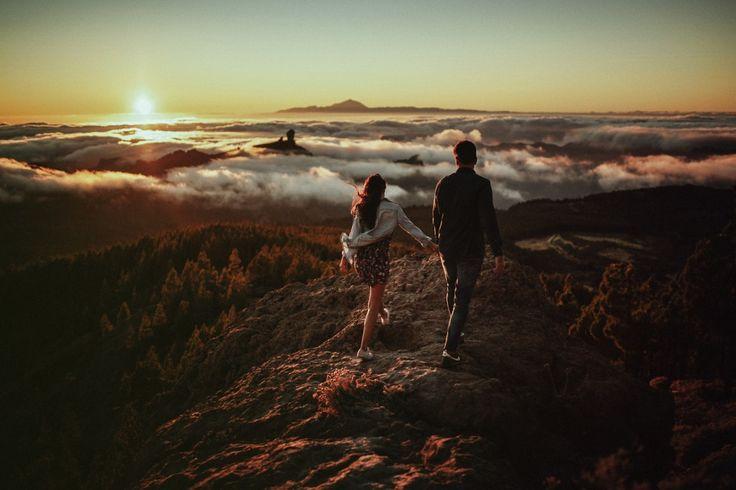 fotografo-boda-diferente-laspalmas