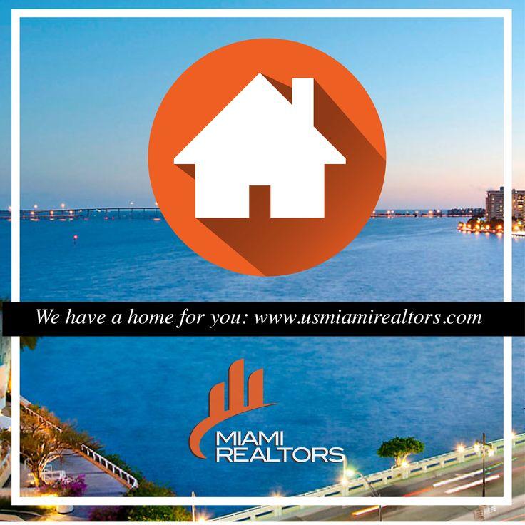 Visiten nuestra pagina web ---> http://usmiamirealtors.com/ Nosotros te ayudamos a encontrar lo que andas buscando!