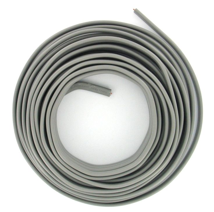 Learn about the most common types of direct burial electrical cable, including typical installations and things to watch out for.