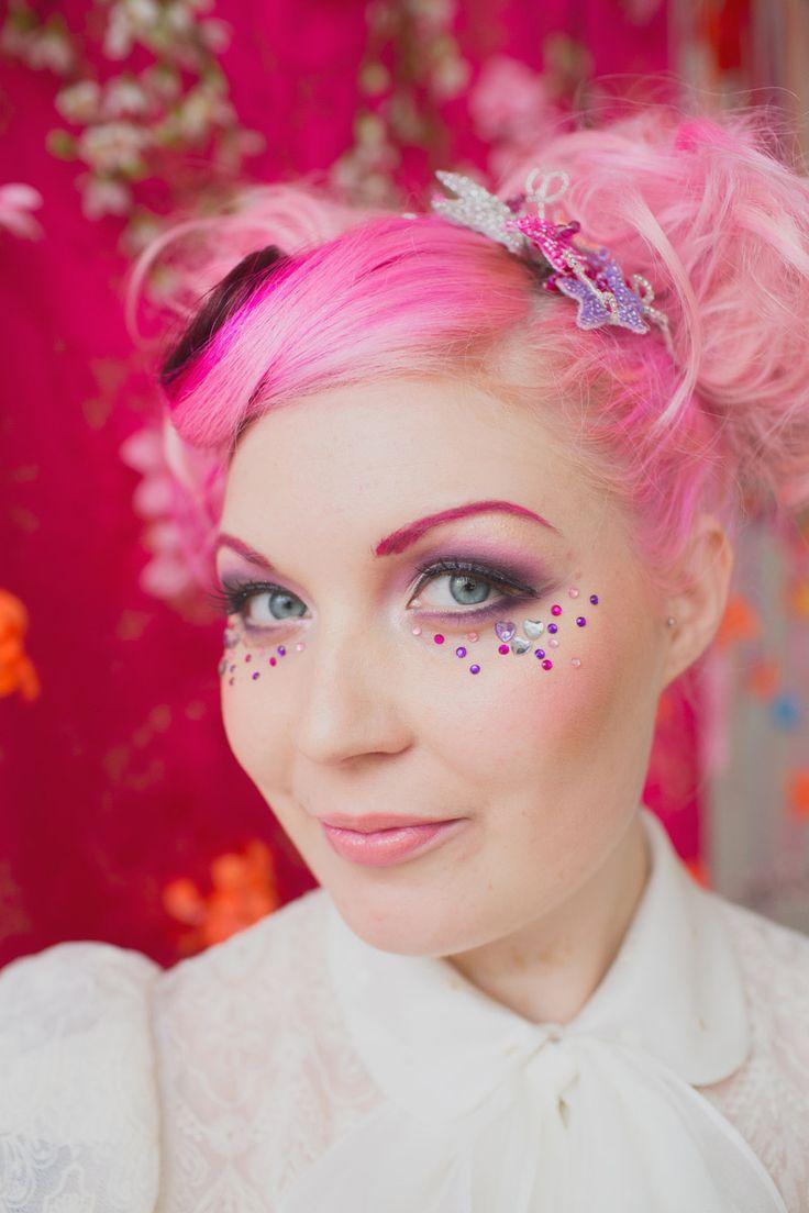 Mejores 132 imágenes de boda en Pinterest | Boda gótica, Bodas y ...
