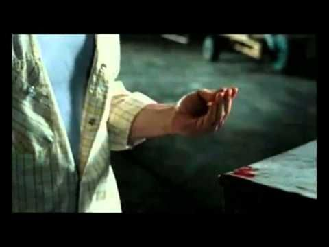 ▶ The Last King Of Scotland - trailer HD HQ - YouTube