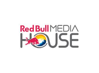TV Documentaries - Red Bull Media House
