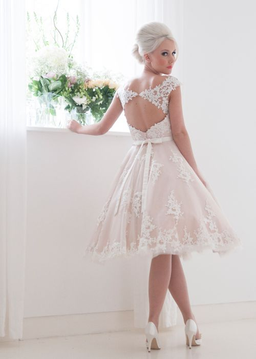 Leonora Dress. I want a dress from this designer so bad!!!!
