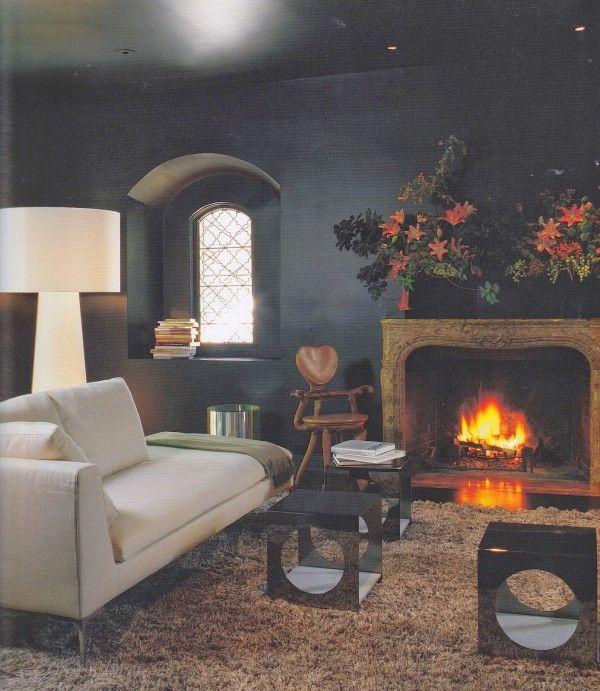18 best 39 90s interior decor images on pinterest 1980s for Interior decoration 1990s
