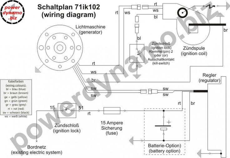 Yamaha Rs 6 Engine Diagram Quality di 2020