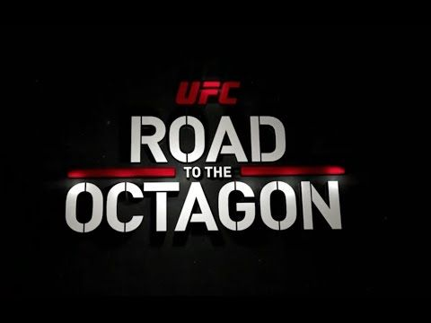 UFC (Ultimate Fighting Championship): Fight Night Denver: Road to the Octagon - Full Episode